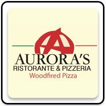 Aurora's Ristorante and Pizzeria