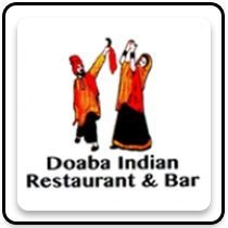 Doaba Indian Restaurant