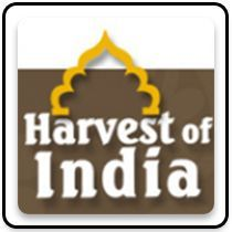 Harvest of India-Port Noarlunga