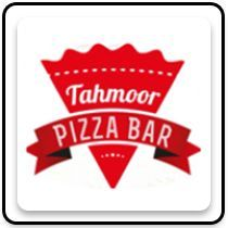 Tahmoor Pizza Bar