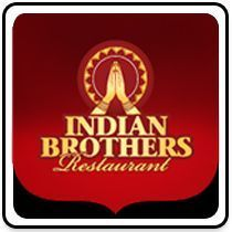 Indian Brothers-Morningside
