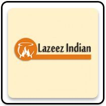 Lazeez Indian Restaurant