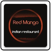 Red Mango Indian Restaurant