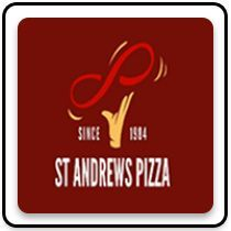 St Andrews Pizza-Campbelltown