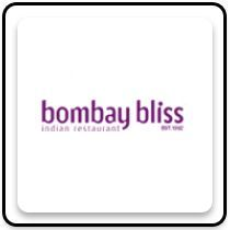 Bombay Bliss-Manly West