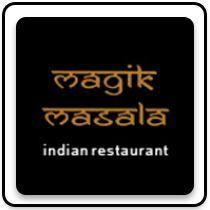 Magik Masala Indian Restaurant-Parafield Gardens