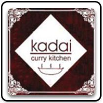 Kadai Curry Kitchen