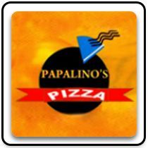 Papalino's Pizza