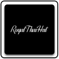 The Royal Thai Hut