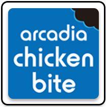 Arcadia Espresso Bar