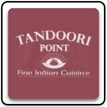Tandoori Point