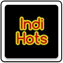 Indi Hots