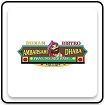 Ambarsari Dhaba