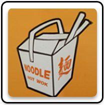 Noodle Hot Wok