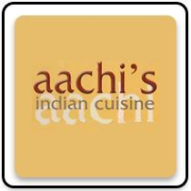 Aachi's Indian Cuisine