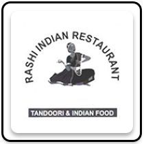 Rashi Indian Restaurant