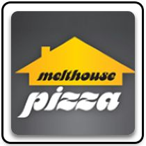 Melthouse Pizza