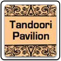 Tandoori Pavilion