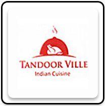 Tandoor Ville