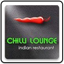 Chilli Lounge Indian Restaurant
