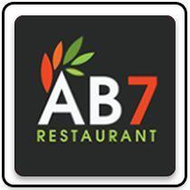 Ab7 Indian Restaurant