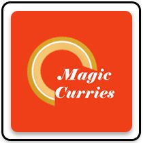 Magic Curries