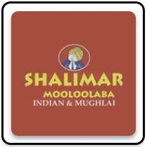 Shalimar Indian Restaurant-Mooloolaba