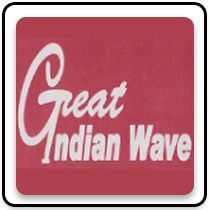 Great Indian Wave