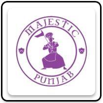 Majestic Punjab