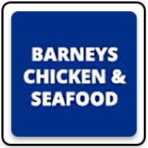 Barneys Chicken and Seafood