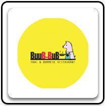 BuuBBub Burmese and Thai Restaurant