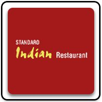 Standard Indian Restaurant-North Parramatta