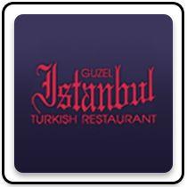 Guzel Istanbul Turkish Restaurant
